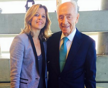 Perez archives sa real news - Wendy bouchard et son compagnon ...